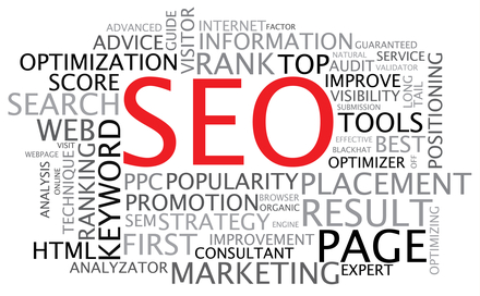 seo germany